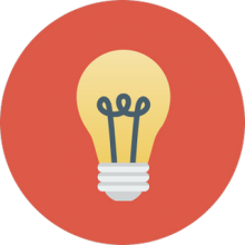 Электрические расчеты PRO 7.0.1 [Android]
