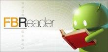 FBReader Premium v2.8 Final [Android]