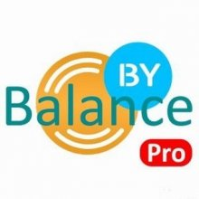 Balance BY Pro 6.0.213 [Ru/Multi] - проверка баланса