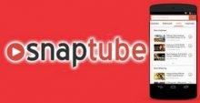 SnapTube YouTube Downloader