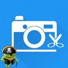 Photo Editor v5.7 Pro apk [Ru/Multi] бесплатно