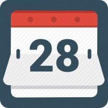 Business Calendar 2 Pro 2.15.1 (Android)