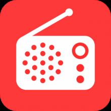 Радио Premium 1.7.7 (Android) радио бесплатно