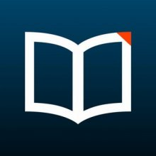 Voice Dream Reader 1.1.64 (Android)