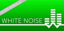 White Noise Professional 7.2.11 (Android)