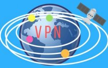 Internet VPN Premium v1.4.2 (Android)