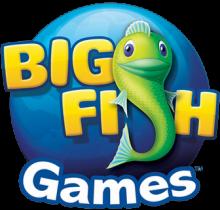 BigFish Games Keygen by Vovan (31.07.2016) Portable
