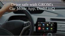 DashLinQ умный помощник в авто v4.2.20.0 Premium [Android]