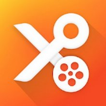 YouCut Video Editor v1.404.1103 apk [Ru/Multi] бесплатно