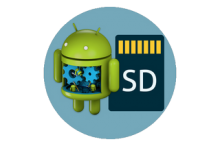 SD Maid Pro - System Cleaning Tool 4.11.6 для Android на русском