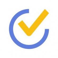 TickTick: Менеджер задач, Органайзер и Календарь 6.0.2.4 [Ru/Multi]