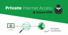 VPN Private v1.5.1.18 Premium [Android]