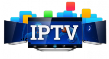 IPTV Pro 5.0.11 [Android]