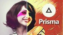 Prisma v2.7.5.288 Premium (Android)