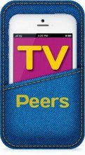 Peers TV 6.18.5 build 12712 Unlocked [Ru]