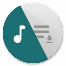 Murglar - музыка ВКонтакте, Яндекс и SoundCloud v1.4.6_35 Stable [Ru]
