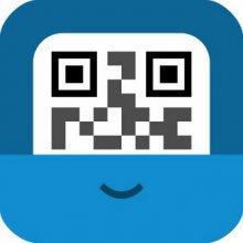 QRbot. Сканер QR-кода и штрих-кода 2.1.9 (Android)