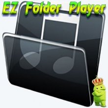 EZ Folder Player Full