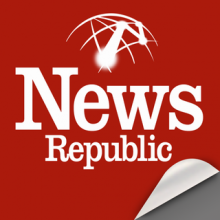 News Republic – Breaking news Premium 7.2.6 (Android)