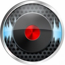 Automatic Call Recorder Premium v7.4 (Android)
