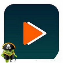 FreeFlix HQ v4.2.0 Pro apk [Ru/Multi] бесплатно