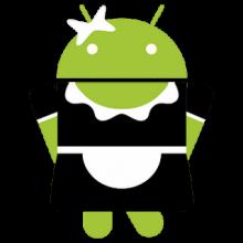 SD Maid Pro 4.6.2 [Ru] - Очистка мусора на Андроиде