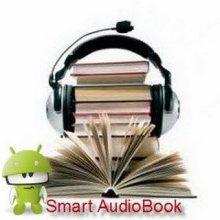 Smart AudioBook Player Pro v3.7.8 [Ru/En]