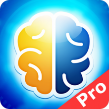 Mind Games Pro 2.3.3 [Android]