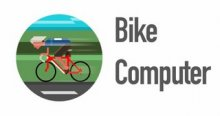 BikeComputer Pro v7.10.0 Patched [Ru/Multi] - Велокомпьютер