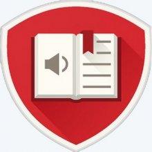 eReader Prestigio Premium 6.3.2 [Ru/Multi]