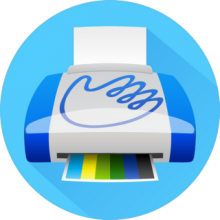 PrintHand Mobile Print Premium 10.3 [Android]