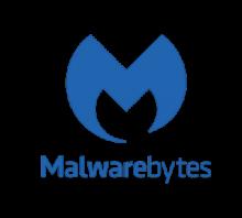 Malwarebytes Anti-Malware Premium 3.2.0.4 (Android)