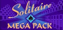 Solitaire Мега-коллекция пасьянсов 14.8.0