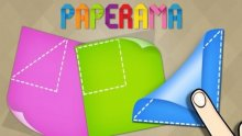Paperama v1.5.6 (Android)