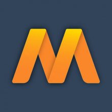 Moviebase Premium. Всё о фильмах и сериалах v.3.0.8 (Android)
