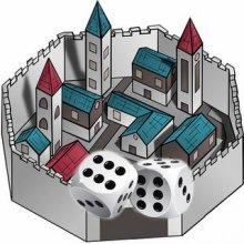 Quadropoly Pro v1.55.1 (Android)