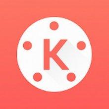 KineMaster – Video Editor 4.13.4.15898.GP [Ru/Multi] бесплатно