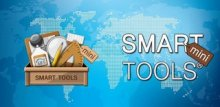 Smart Tools mini v1.0.9 (Android)