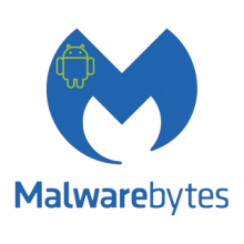 Malwarebytes Anti-Malware Premium 3.1.0.11 [Android]