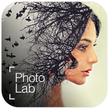 Photo Lab PRO Photo Editor v3.0.17 (Android)