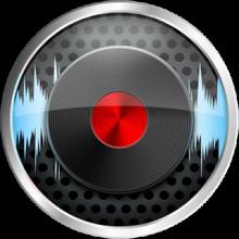 Automatic Call Recorder Premium 6.3 [Android]