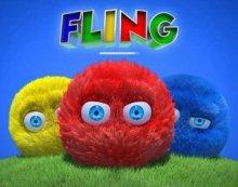Fling! v1.3 (Android)