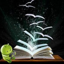Книжная коллекция v1.0.1 [Ru] бесплатно
