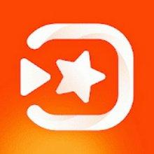 VivaVideo Video Editor v8.7.9 [Ru/Multi] - Видеоредактор