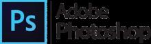 Adobe Photoshop Express Premium 7.3.766 (Android)
