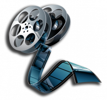Кино HD Pro 3.1.0 (Android)