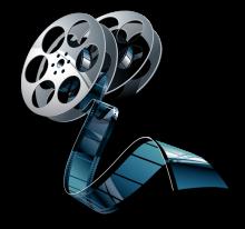Кино HD v3.1.1 Pro [Ru]