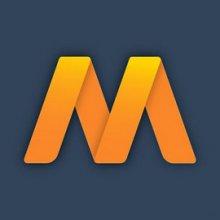 Moviebase Premium. Всё о фильмах и сериалах