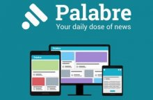 Palabre - Feedly RSS Reader News Premium v3.2.1 (Android)