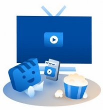 Web Video Cast - Browser to TV v5.1.7 Premium (Ru) [Android]